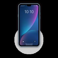 Riparazione Iphone 11 pro Max